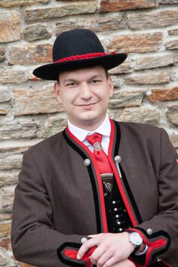 Poms Florian