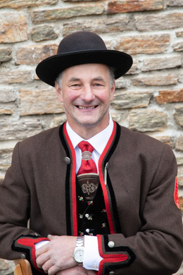 Monsberger Mathias