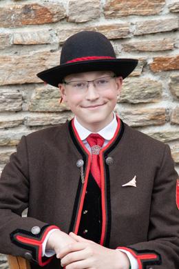 Reiterer Andreas